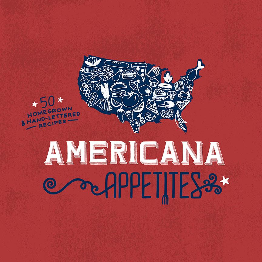 Americana Appetites