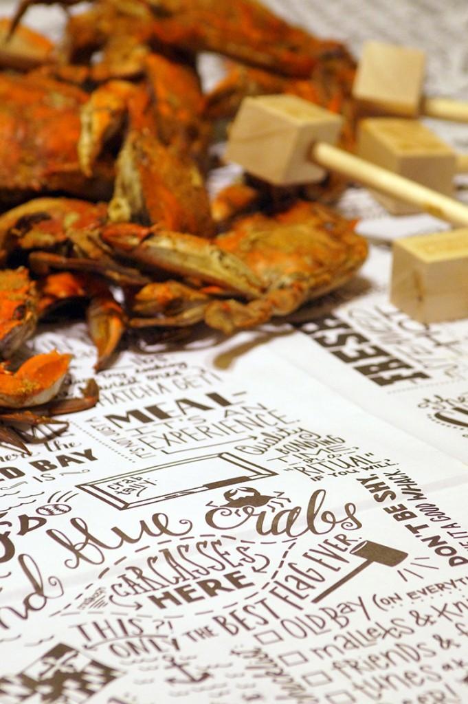 crab paper2