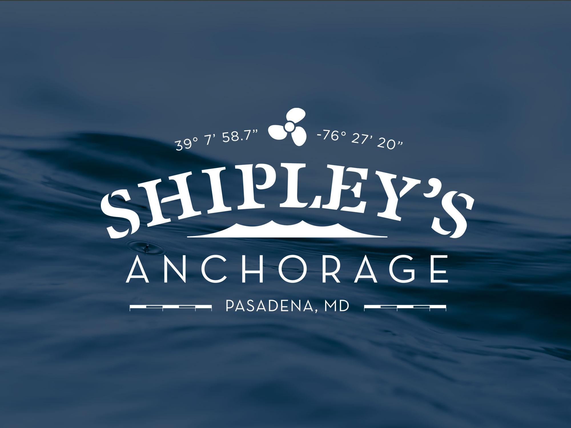 Shipley1