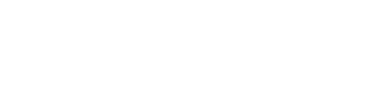 Tomahawk Design Co